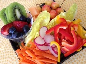 Co je vitamin C?