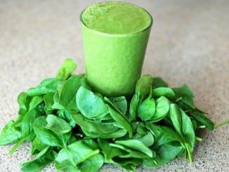 Co jsou mikronutrienty?