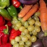 Co jsou vitaminy?