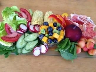 Jak fungují antioxidanty?