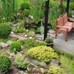 Jak přilákat žížaly na zahradu