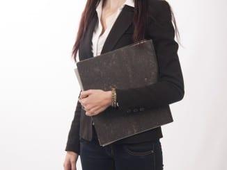 Jak uspět u pracovního pohovoru?