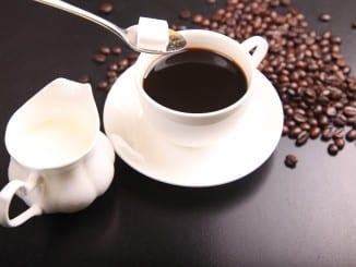Proč je dobré pít kávu?