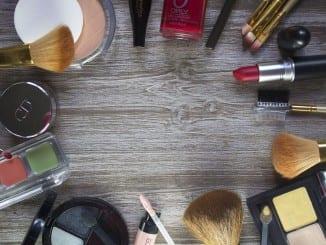 Proč je důležité sledovat složení kosmetiky?