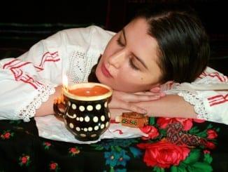 Jaké potraviny pomáhají proti jarní únavě?