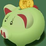 Co je osobní bankrot?