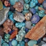 Které kameny nám dodají sílu?