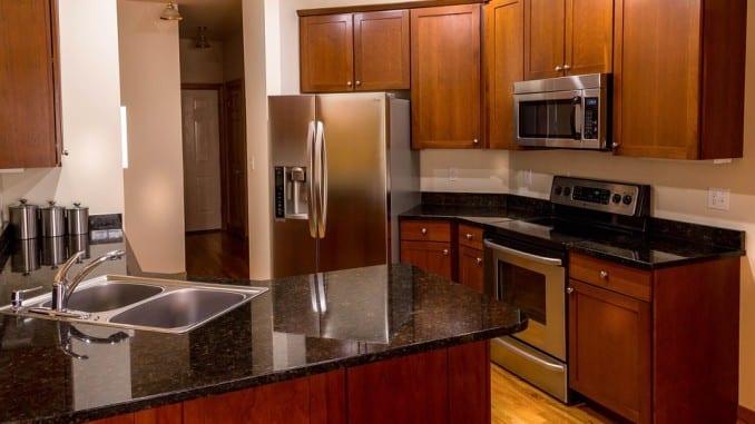 Jaké vychytávky pořídit do kuchyně?