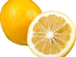 Jak lze využít citron?