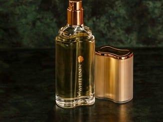Jak správně aplikovat parfém?