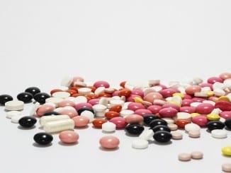 Co jsou generické léky?