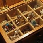 Jak na alergii na šperky?