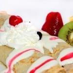 Čím zahnat chuť na sladké