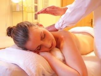 Jak vybrat správnou masáž?