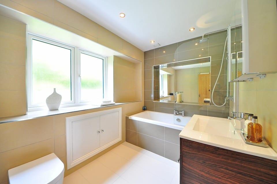 Jak vyrobit domácí sprchový gel?
