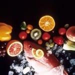 Jak grilovat zdravě