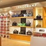 Které kabelky používáme nejčastěji?