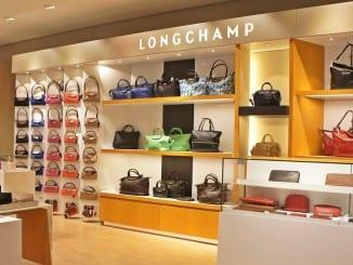 Proč kupovat kvalitní kabelky?