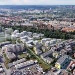 Nevíte, kde se slušně ubytovat v Ostravě? Jan Maria – to je luxusní hotel Ostrava, který hledáte