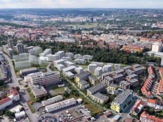 Jak najít vyhovující bydlení v Praze?