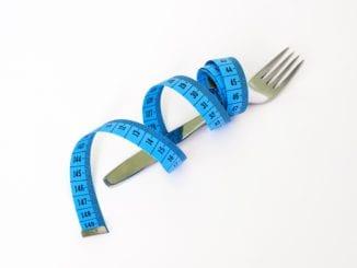 Jak docílit ideální váhy?