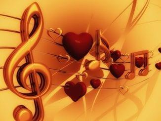 Jak pomáhá hudba?