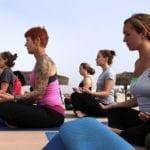 Jaké účinky má jóga?