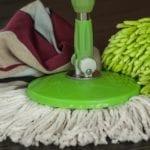 Skvělé jednoduché triky, které rozzáří váš domov