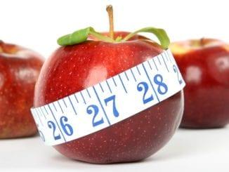 Které diety jsou nejznámější?