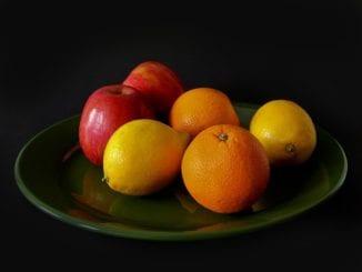 Proč doplňovat vitaminy a minerály?