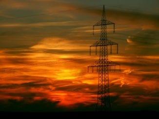 sunset-208771_1920