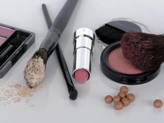 Čeho se vyvarovat při kosmetických procedurách?