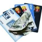 Řešením vašich finančních potíží je půjčka ihned