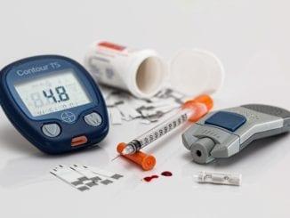 Jaké jsou příznaky cukrovky?