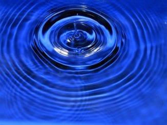 Jak a kde používat termální vodu?