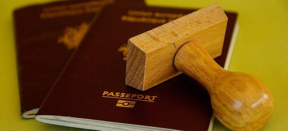 Jak se připravit na cestu do zahraničí?
