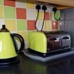Jak využít ocet v domácnosti?