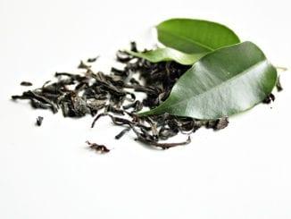 Jak uchovávat sypaný čaj?