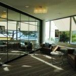 Jak ošetřit mahagonový nábytek