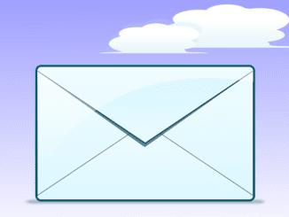 Jak psát obchodní dopis v anglickém jazyce?