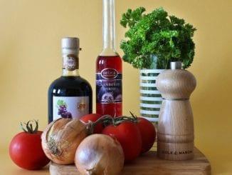 Jaké potraviny způsobují bolest hlavy?