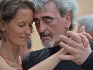 Jak prospívá taneční terapie?