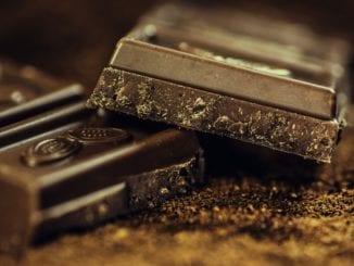 Jak prospívá čokoláda pokožce?