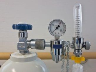 Jak prospívá oxygenoterapie?