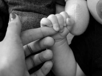 Jak se připravit na těhotenství?