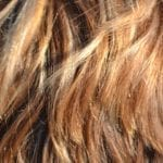 Jak na oslnivě krásné vlasy?