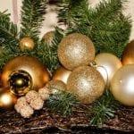 Jaké vánoční zvyky se o adventu dodržují v Evropě?