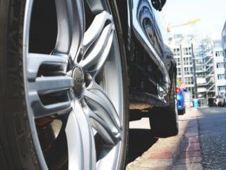 Jak snížit spotřebu auta?