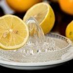 Jak připravit svařené víno s pomerančem?