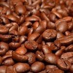 Způsoby, jak využít kávovou sedlinu po celém domě